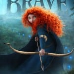 BRAVE opens this week- Here's some Scottish Recipes
