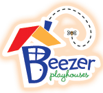 Beezer Playhouse Giveaway ends 8-22
