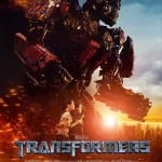 Review of Transformers 1: The First of the Dynamic Series
