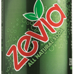 Zevia Review And Giveaway For 5 Readers!!!