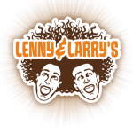 Lenny & Larry's  Review And Giveaway- Part Of The Holiday Gift Guide