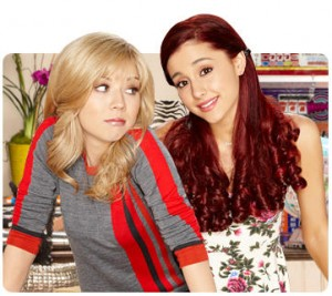 sam-and-cat-about-361x322