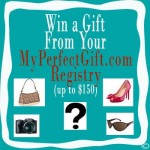 Summer Fun Event- Win A Gift Up To $150 From Your Wishlist!