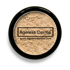 Ageless-Derma-Loose-Mineral-Foundation-Barely-There-500