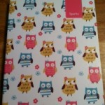 Keka iPad2 Personalized Case Review