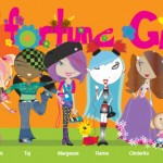Fortune Girls Are Changing The World- Can You Help?