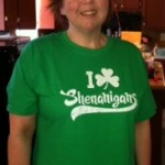 Do You Need A ST. Patrick's Day T-Shirt?