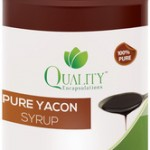 Yacon Syrup Review- I'm Impressed And You Should Be Too!