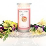 Jewelry Candles  Giveaway!