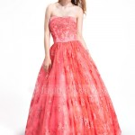 I Will Be Seeing Prom Dresses On Facebook Soon!