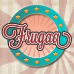 Enter To #Win $50 Paypal From Frugaa!