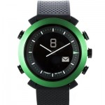 You'll Want To Check Out A COGITO Watch!