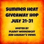 summer-heat-giveaway-hop-250_zps20ae8516