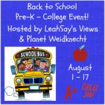 LeahSays-View_Planet-Weidknecht_Back-to-School_250x250