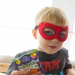 Enter To #Win $25 Worth Of YumEarth Organic Candy In The Pumpkin Party Giveaway Hop!