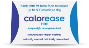 calorease_package