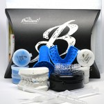 Win Smile Brilliant Teeth Whitening Kit ($140 Value) ends 2-6
