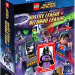 Win The Lego Movie ends 2-27