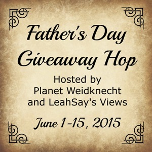 fathers-day-giveaway-hop-300
