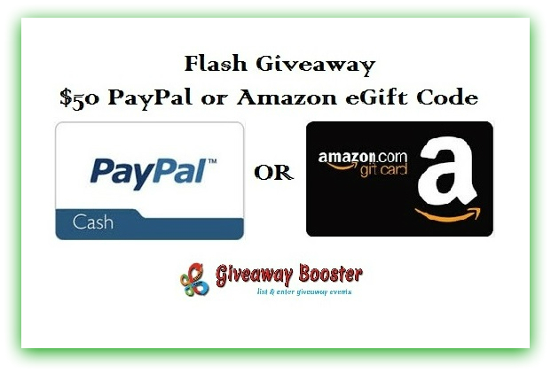 flash giveaway1