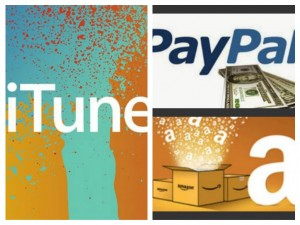 Win A $25 GC To iTunes, PayPal Or Amazon, Blog giveaway, giveaway hop
