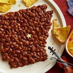 Hormel Chili No Beans- Super On Chili Cheese Dogs! #HormelChiliNation