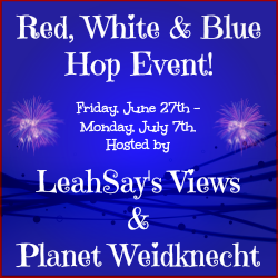 Red-White-Blue-Hop_LeahSays-Views_Weidknecht_250