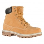 Enter To #Win Empire Style #Lugz In The Thanksgiving Blessings #Giveaway