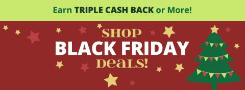 swagbucks black friday