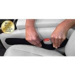 Drop Stop Seat Gap Filler Review And #Giveaway (2 #Winners) Ends 2-1