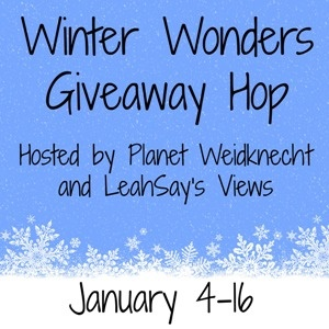winter-wonders-giveaway-hop