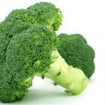Healthy #Coupon Alert~  #Save 25¢ On Broccoli- Ends 5-22