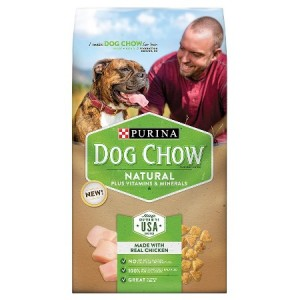 purina-dog-chow-natural