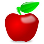 Healthy #Coupon Found~  #Save 25¢ On Apples Until 2-6
