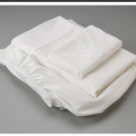 Win a DermaTherapy Sheet Set Great For Menopause Ends 8-1
