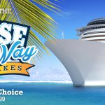 OHHHH!  Enter To #Win A Cruise Of Your Choice- #Sweepstakes Ends 7-31-16