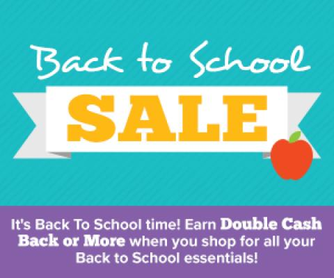 swagbucks back to school