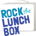 Enter To #Win A Month Worth Of Lunches In Rock The Lunch Box #Sweepstakes