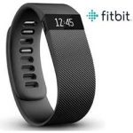 Looking To Get Healthy?  Enter To #Win a Fitbit!  #Sweepstakes Ends 10-21