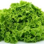 Healthy #Coupon Found~ Save 25¢ On Loose Lettuce- #Savings End 5-15