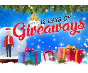 12-days-of-giveaway