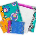 I found a ***FREE*** Sample of U by Kotex Sample Kit (hurry will not last long)