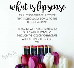 lipsense-how-to