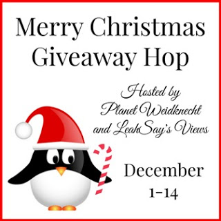 merry-christmas-giveaway-hop-2016