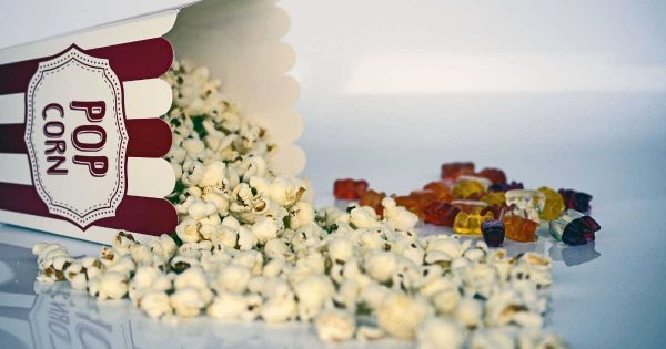 popcorn-movies-candy