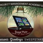Enter To #Win A Levono Laptop And $50 Amazon GC- #Sweeps Ends 1-2