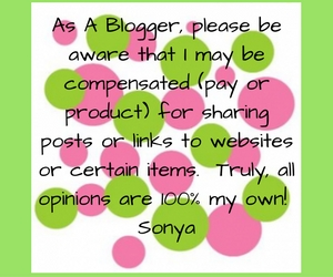blogger-disclosure