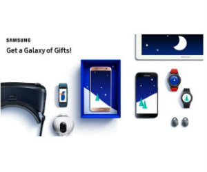 samsung-sweepstakes