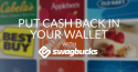 swagbucks-share-1500-v2