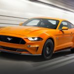 Enter To #Win a 2018 Ford Mustang GT with $5,000 in Performance Parts- #Sweeps Ends 12-1